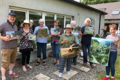 en-plein-air-2018-landscape-grangecon-wicklow-14-kevin-mcsherry Morning and evening art classes in Dublin