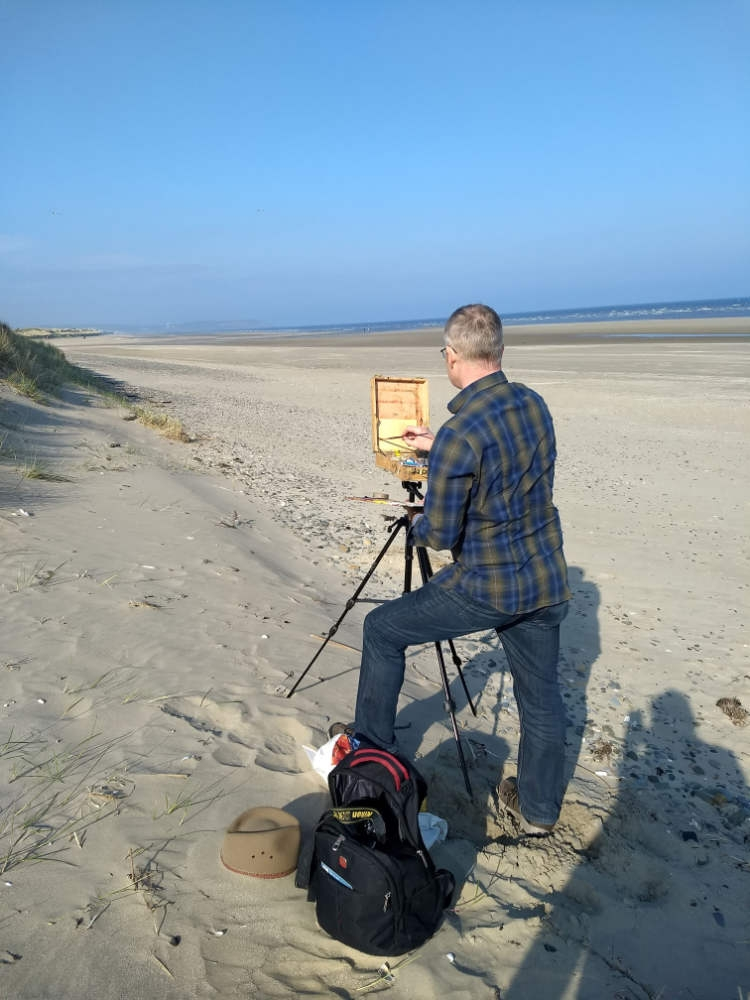 2019-painting-holiday-an-grianan-Kevin-mcsherry-art-class-dublin-beginners-oils-45