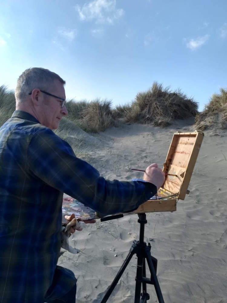 2019-painting-holiday-an-grianan-Kevin-mcsherry-art-class-dublin-beginners-oils-51