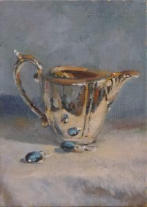 190319-kevin-mcsherry-still-life-Turquoise-earrings-mcsherrystudio.com-art-classes-dublin