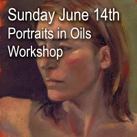 Art classes south Dublin Learn paint oils alla prima style.