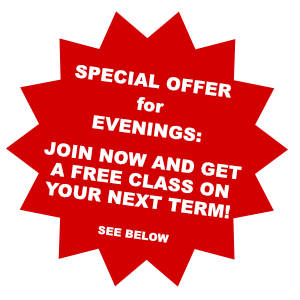 Special-offer-art-classes-beginners-evenings-dublin-mcsherrystudio-kevin-mcsherry
