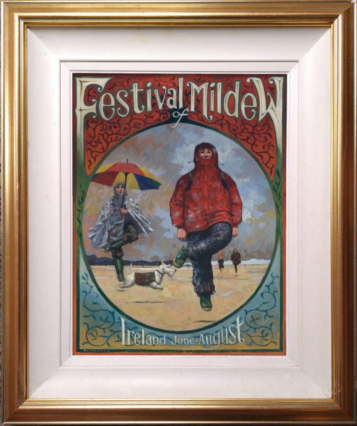 130829 Festival of Mildew