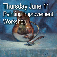 Art classes in Dublin, teaching oils, acrylics with small class sizes and friendly environment.. For beginners to intermediate painters who want to improve technique.
